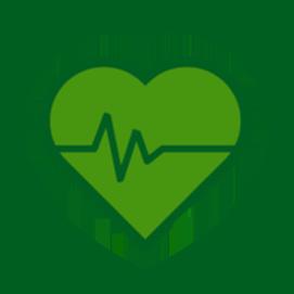 Biotech et santé