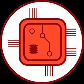 PrototypageElec
